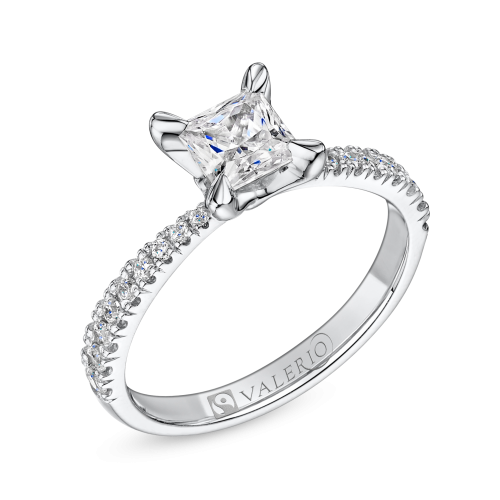 Princess-Fairtrade-Engagement-Ring-500x500 on white